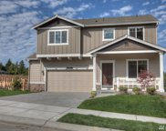 903 Sigafoos Ave NW Unit 0058, Orting image