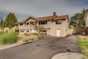 512 Stornoway  Dr, Colwood image
