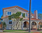 4691 Talmadge Dr, Normal Heights image