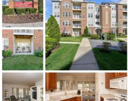 2608 HOODS MILL COURT Unit #3-103, Odenton image