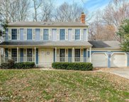 1410 PEARTREE LANE, Bowie image