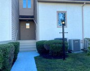 4090 Fairway Lakes Dr. Unit 4090, Myrtle Beach image