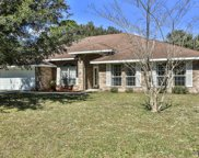 13 Seamaiden Path, Palm Coast image