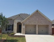 3125 Catalina Ranch Rd, Leander image