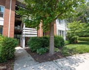 7592 LAKESIDE DRIVE Unit ## I, Falls Church image