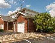 10337 Dorsey Village Dr Unit 10337, Louisville image