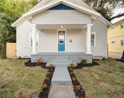 1311 E 15th Avenue, Tampa image