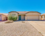 30342 N Royal Oak Way, San Tan Valley image