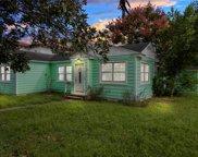 1847 Baylarian Boulevard, Orlando image