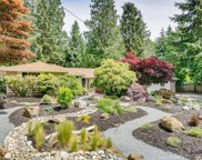 23715 110th Place W, Woodway image