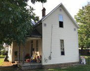 119 Grove  Street, Blanchester image