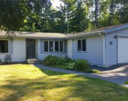 41628 Mountain View Place E, Gold Bar image