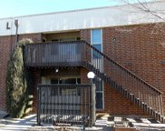 3663 South Sheridan Boulevard Unit 14, Denver image