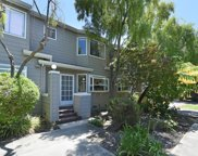 2071 Plymouth St F, Mountain View image