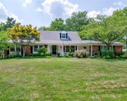617 Packford, Chesterfield image