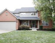 3084 Polo Club Blvd, Lexington image