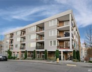 4752 41st Ave SW Unit 405, Seattle image