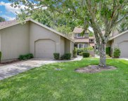 32 TURTLEBACK TRL, Ponte Vedra Beach image