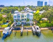 1045 Harbor Villas Drive Unit #5, North Palm Beach image