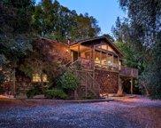 4877 Pressley  Road, Santa Rosa image