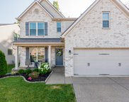 507 Wooded Falls Rd, Louisville image