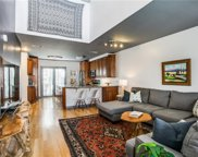 3922 Gilbert Avenue Unit 203, Dallas image