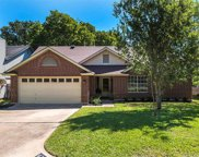 618 Kingfisher Creek Dr, Austin image