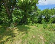 12500 Klatt Road, Excelsior Springs image