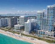 6801 Collins Ave Unit #317, Miami Beach image