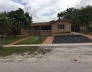 3480 Nw 33rd Ct, Lauderdale Lakes image