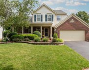 1300 Totten Drive, New Albany image