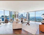 1555 Kapiolani Boulevard Unit PH2106, Honolulu image