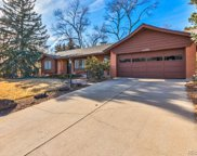 11795 West 29th Place, Lakewood image