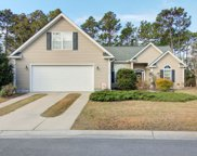 4332 Frying Pan Road Se, Southport image