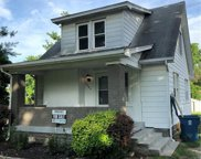3264 Mooresville  Road, Indianapolis image