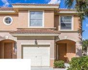 126 Wakulla Springs Way, Royal Palm Beach image