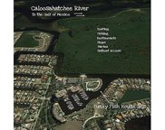 5854 Shell Cove DR, Cape Coral image