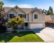 5885 W Fremont, Fresno image