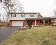 9978 Knollbrook Terrace, Montgomery image