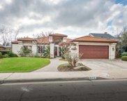 875 E Catalina, Fresno image