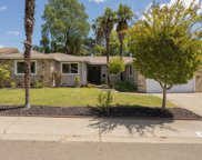 5114  Romero Way, Fair Oaks image