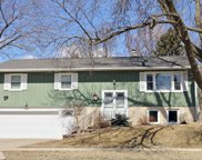 1013 Northern Heights Drive NE, Rochester image