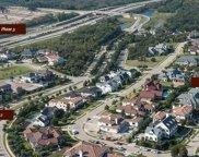 3825 Bent Elm, Fort Worth image