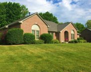 7830 Indian Pointe  Drive, Indianapolis image