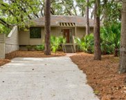69 Lawton Road, Hilton Head Island image