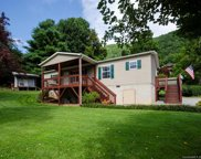 101  Highview Drive, Maggie Valley image