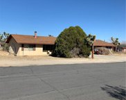 59022 David Avenue, Yucca Valley image