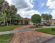 15331 Turnbull Dr, Miami Lakes image