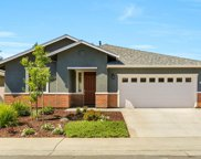 1571  Hutchison Valley Drive, Woodland image
