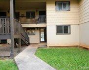 98-841 Noelani Street Unit 138, Pearl City image